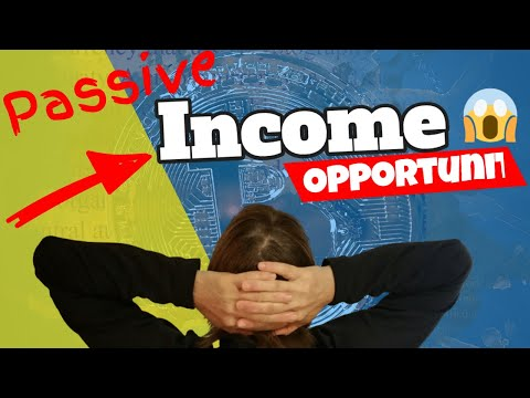 Income Opportunity - Home Based Business
