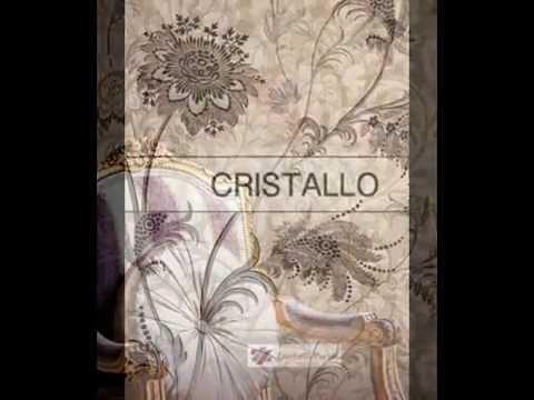 Zambaiti Cristallo (Италия) www.oboy-evi.com zambaiti parati baku