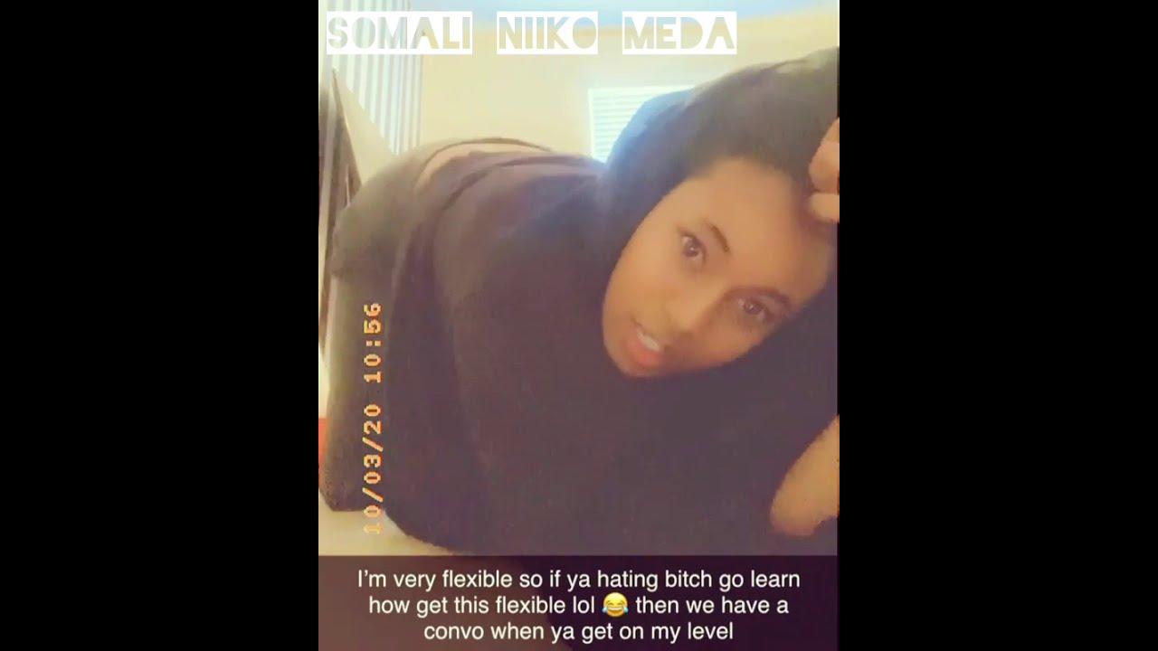 Download Niiko Shidan Somali shanty kabeer