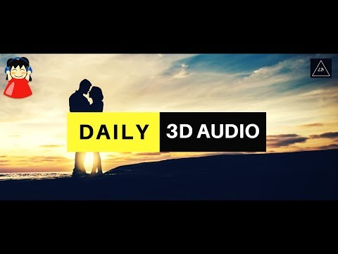 3D Audio (Bass Boosted) | Cadmium X Rival - Daily (feat. Jon Becker) (Vindu Remix) | Lazy Boys