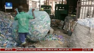 household waste collections