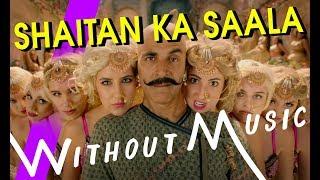 shaitan-ka-saala-bala-bala-parody