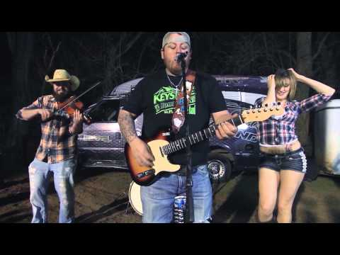 Keystone and Homegrown Bobby Dale Band