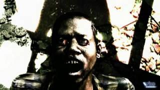 Resident Evil 5 русский трейлер