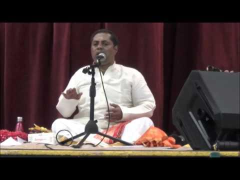 Palani Venkatesan Othuwar - Murugan Songs