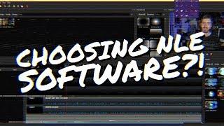 Choosing a video production platform isn