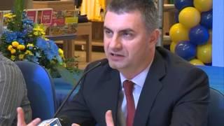 Открытие METRO в Белгороде (03.03.16)(, 2016-03-03T20:16:36.000Z)