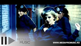 ALEXANDRA STAN - MR SAXOBEAT (official video HD)