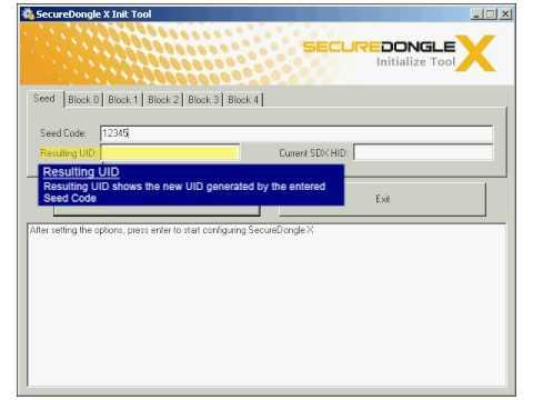 Cara Copy Dongle Software Emulator - trainingpast
