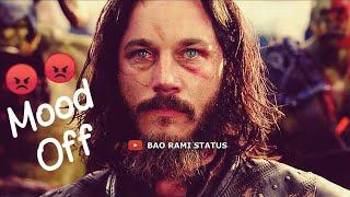 🔥 Single Boy Fight Scene 🔥 | Hollywood Whatsapp Status 👌 | Bao Rami Status 🔥