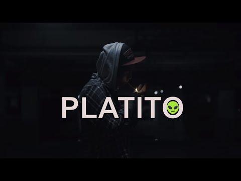 Ron Henley - Platito (Official Music Video)