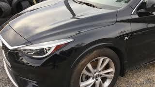 видео Автомобили из США с доставкой