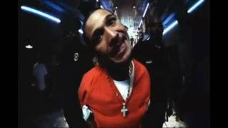 Gambar cover Bizzy Bone When Thugs Cry HD