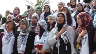 القدس- المقدسي بهاء عليان.. شهيد انتفاضة الأقصى