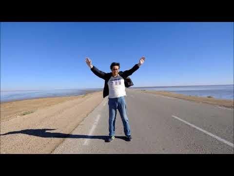 Trip to Tunisia