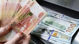 Как и где можно быстро заработать деньги девушке в Интернете ؟ Русские блогеры девушки 2017