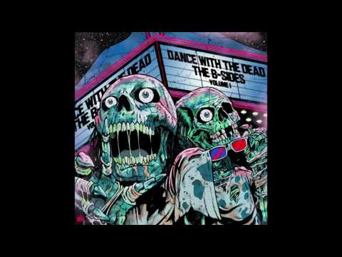 DANCE WITH THE DEAD - The Man Who Made a Monster