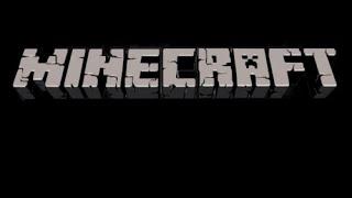 Minecraft Skywars- Wat ben ik dom! #1