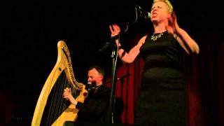 Watch Hazel OConnor Could Be With Me video
