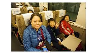 Publication Date: 2020-01-15 | Video Title: 19-20 佛山及廣州的嶺南文化之旅
