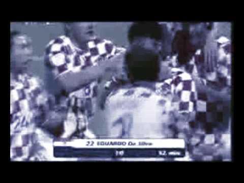 Idemo do kraja  EURO 2008