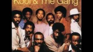 Kool & The Gang - Celebremos (Celebration) (Spanish)