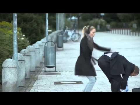 GOLDBAR - SKRILLEX - ROAD TO GOLDBAR