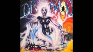 Dr. Know - Wreckage in Flesh Full Album (1988)