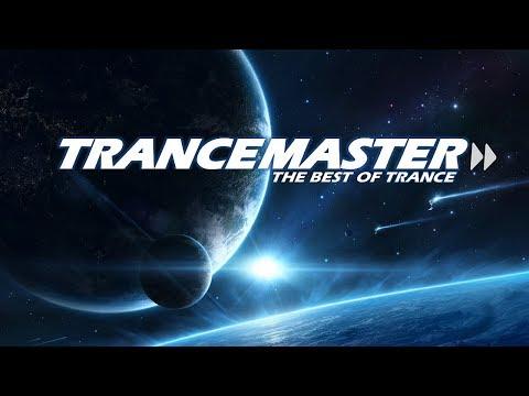 Trance Master Remember Mix V2 [Golden Age Mix 1998/2002]♫♫♫