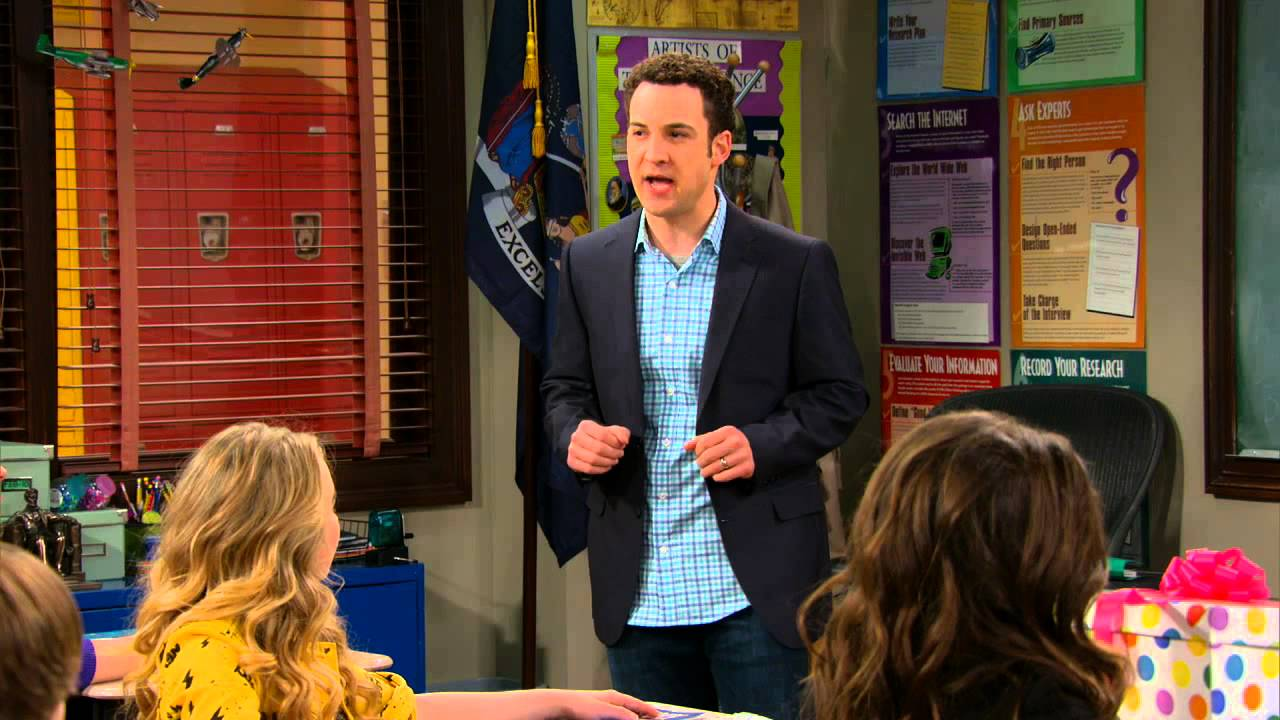disney channel girl meets world music video Boy meets world's sequel will not return to disney channel.