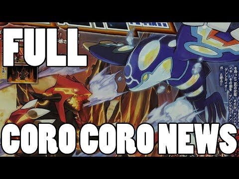 how to catch groudon oras