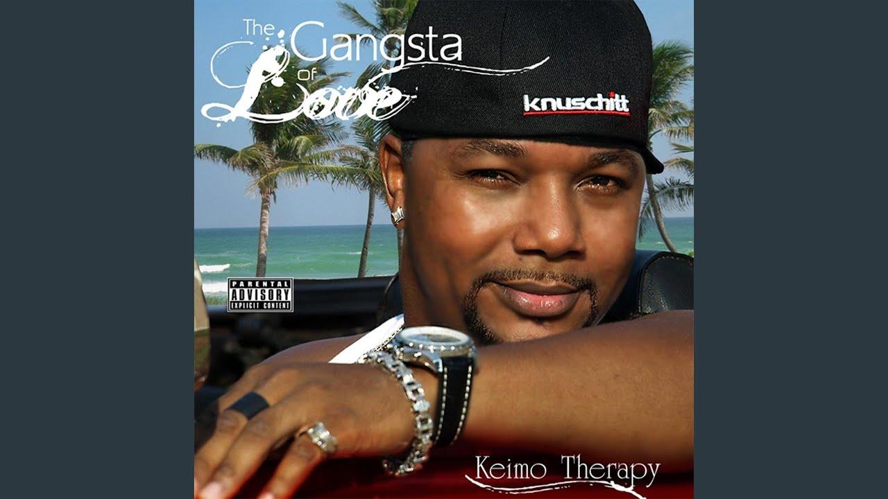 keimo therapy
