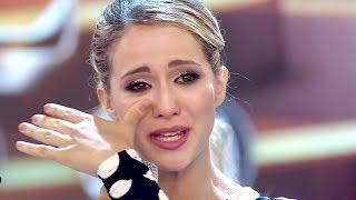¡Hasta las lágrimas! Los saludos que conmovieron a Flor Vigna