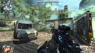 Call Of Duty BO2 EP6