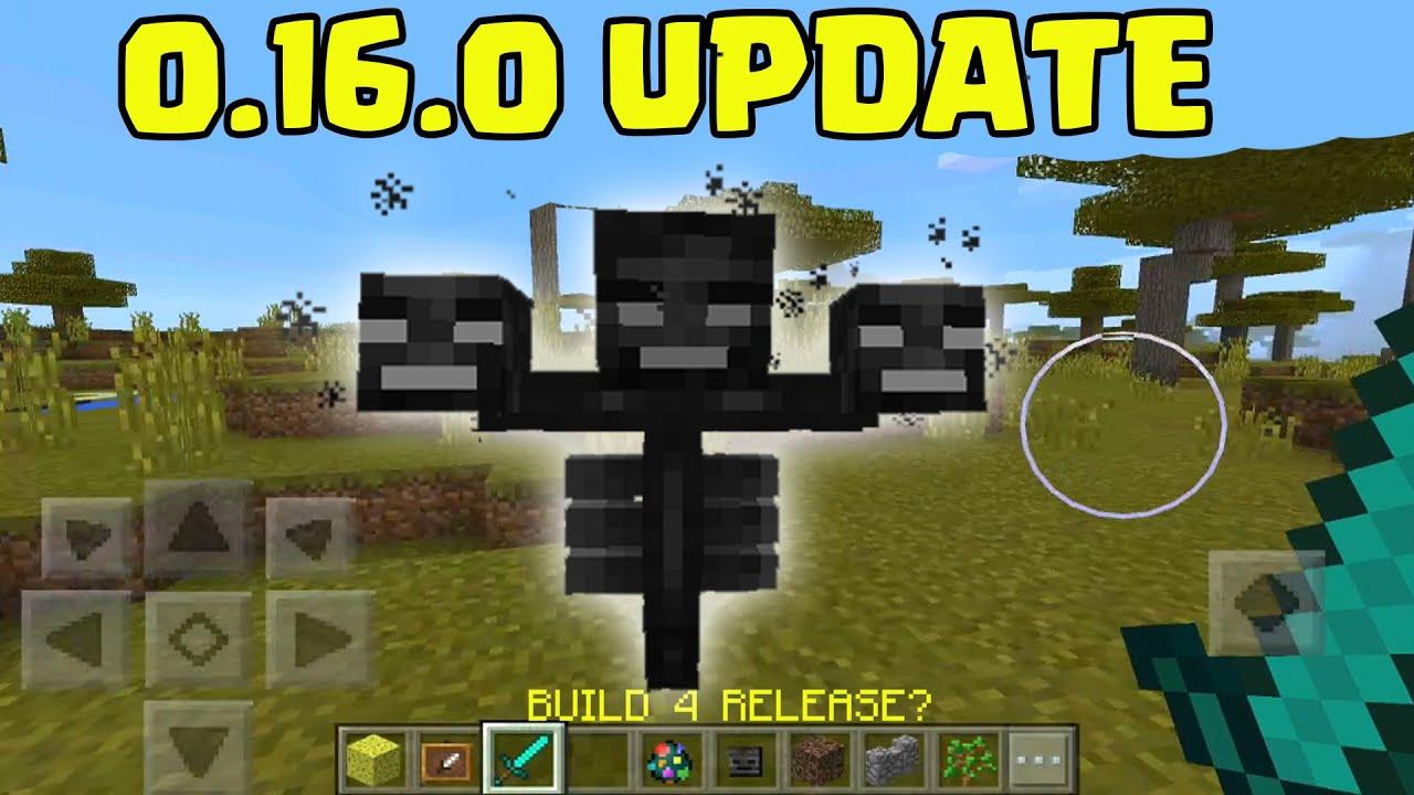 minecraft pe скачать на андроид #10