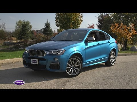 2017-bmw-x4-m40i-review