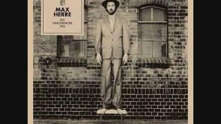 Max Herre - Weg von hier