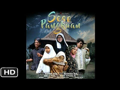 FILM MINANG - SESO DALAM PANGKUAN (Full Official HD)