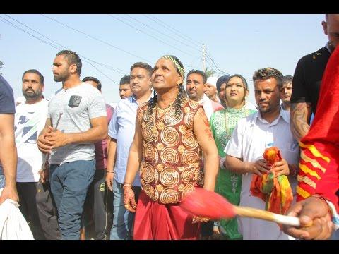 Mela Sai Laddi Shah Ji 1-2 May 2015 Part-5 By BMS Pictures