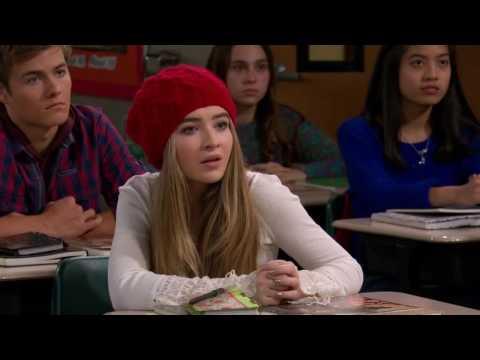 sociology — social stratification (class)