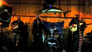 "Georgia Clay Band ""Down South Jukin"" Cover"