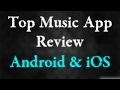 #1 Music App in Market for Years (Android, iOS, Windows Phone, Tablets, Windows PC)
