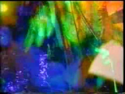 Sonic Youth - Beauty Lies In The Eyes