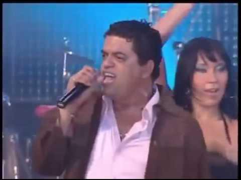 FORRO VIVO BAIXAR AO BARRETOS DVD BONDE DO