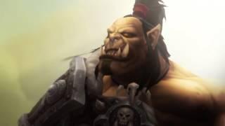 WoW: Темный портал – заключение