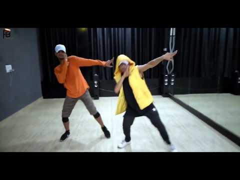 Putt Jatt Da || Diljit Dosanjh || Latest Song 2018 || Dance Choreography By Himachali Boys