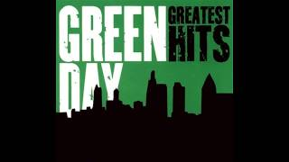 Green Day - Tired Of Waiting For You (The Kinks Cover) [2008 Digital Remaster]