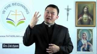 Lễ vật dâng Chúa Hài Nhi Giêsu -- Chúa Nhật Lễ Hiển Linh (6-1-2013) - LM Linh