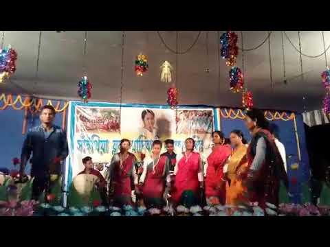 Top 2017 New Santali Song By Stephen Tudu A Gida Miru Ontor Mali Jalapuri Dakleka Dular Tam Do360p
