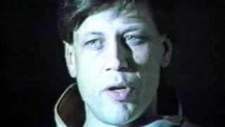 XYNN -- Lost In Space / 80s Progressive Rock